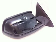 OEM NEW 2009-2012 Ford Flex RIGHT Mirror - Power, Manual Fold - Passenger's