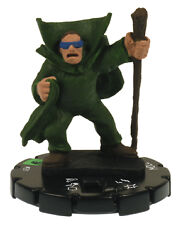 Mole Man 031 31 Secret Invasion HeroClix