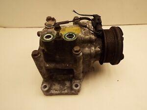 1998-2004 Ford Focus MK1 AC Pump Air Con Compressor YS4H-19D629-AB