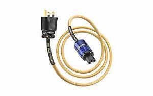 Isotek EVO 3 Elite - 2 Metre Cable