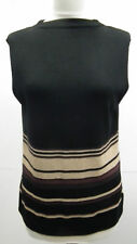 Wallis Size Petite Hip Length Tops & Shirts for Women