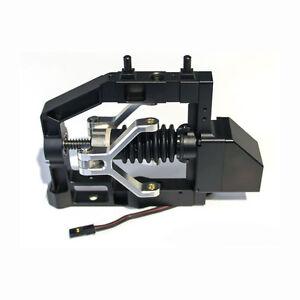 DJI Inspire 1 Part 2 -Middle/Center Frame Component Assembly - US Dealer