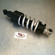 HONDA CBR650F GENUINE SHOCK SUSSPENSION NEW