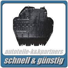 Unterfahrschutz Motorschutz für VW GOLF IV (1J1/1J5) Diesel 08/1997-09/2003