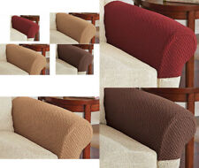 sofa arm rest covers for sale ebay