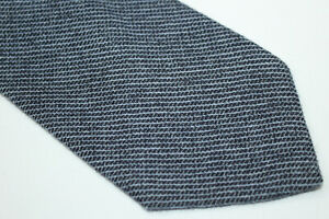 ANDREW'S TIES CASHMERE tie Made in Italy F8295