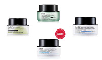 [Belif] Cream Moisturizing Bomb-Peat Miracle Revital-Eye Cream-Aqua Bomb Face