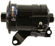 TOYOTA OEM 00-04 Tundra-Fuel Filter 2303062010