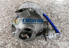 New Honda PWC Aquatrax F12-R12 with HW1 turbocharger RHF5WB  MG8 MG8-0211 MG11