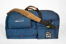 Porta-Brace CO-OB Professional Broadcast Carry-On Camera Bag