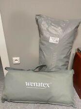 Cuscini Wenatex.Wenatex A Cuscini E Guanciali Acquisti Online Su Ebay