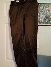 boston proper  tuxedo pants 4 nwt  #431