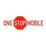 One Stop Mobile Store