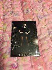 SNSD Tiffany Rare Starcard Hologram photocard  Card Kpop k-pop U.S Seller