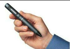 Pulse Smartpen - Bolígrafo Inteligente
