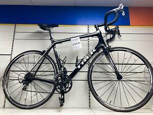 Trek Madone 3.1 Carbon Road Bike - Size 60cm