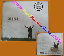 CD NEAL MORSE Testimony 2003 Germany INSIDE OUT SIGILLATO no lp mc dvd (CS61)