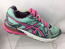 Zapatos de Entrenamiento Cruzado ASICS Mujer 9 Talla de