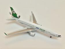 Jet-X 1:400 EVA AIR   MD-11