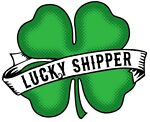 Luckyshipper