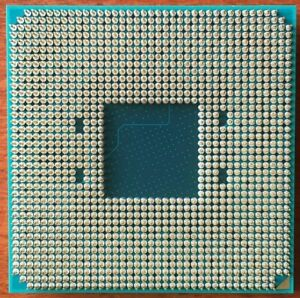Intel Core i7-3540M SR0X6 3.00GHz 4MB Socket G2 CPU TESTED