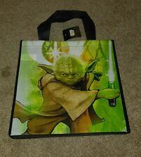 Star Wars Tote Bag Yoda