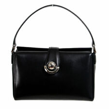 d7bb3d23c1a5 Salvatore Ferragamo Small Bags   Handbags for Women