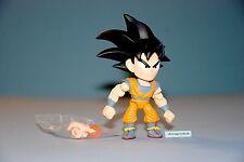 Dragonball Z The Loyal Subjects Action Vinyls Goku 2/16