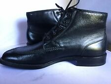 Church's Custom Grade Shoes  Ankle Boot Made In England Sz 10.5  95 F