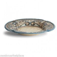 Arte Italica Rosone Handmade Pasta / Soup Bowl 1/2 Price Floor Sample