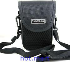 Camera Case bag for Panasonic Lumix DMC TZ40 TZ35 TZ50 TZ60 ZS40 ZS35 ZS15 TZ70