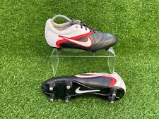 Nike CTR360 Maestri ii Football Boots [2010 Very Rare] UK Size 7