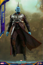 Hot Toys 1/6 Yondu Figure (Deluxe Version) Guardians of the Galaxy Vol.2 MMS436