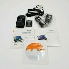AT&T HTC Tilt 8925 - Black (AT&T) Smartphone - Windows Mobile - New Without Box
