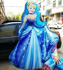@@!!!  CINDERELLA  BIRTHDAY PRINCESS PARTY DISNEY
