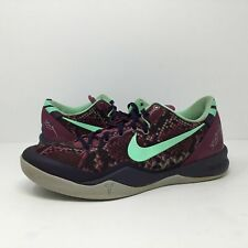 774792eaed7 Nike Athletic Shoes Nike Kobe 8 Men s 9.5 Men s US Shoe Size for ...
