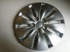 Original 2008-2012 Honda  16 Zoll Radkappe Radzierblende 44733-TA5-A00 #9