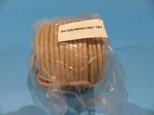 100' 30M CAT5E NETWORK CABLE ETHERNET LAN PATCH NET WIRE
