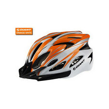 Casco para Bicicleta Giant MTB Ciclismo Carretera BTT Road Adulto Mountain Bike