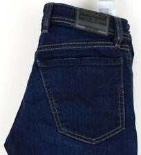 DIESEL Kids Wayne-J-N Straight Leg Jeans Size 14Y (W30 L32) AGZ349
