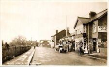 More details for wellesbourne near stratford on avon & leamington spa. bridge street.