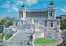 BG17776 roma altare della patria  italy