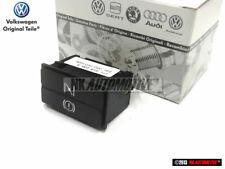 VW Original Ersatzteile Kontrleuch - 171919235B