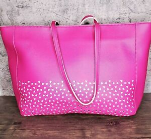 Bath and Body Works XL Tote
