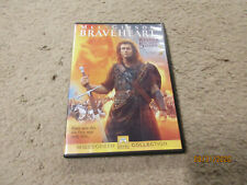 Dvd: Used: Braveheart