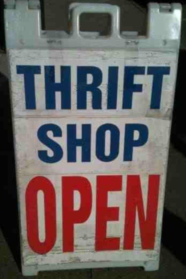 jai.s-thrift