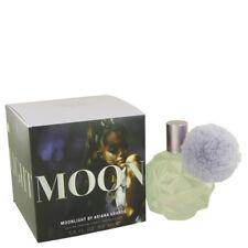 Ariana grande Moonlight EDP spray 100ml