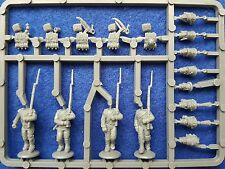 Warlord games Napoleonic French line infantry 1807-1810