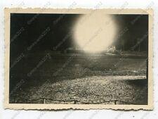 Foto, Luftwaffe, unità di contraerea, contraerea fuoco a volontà!, utilizzo in rothenhaus, G (W) 1029