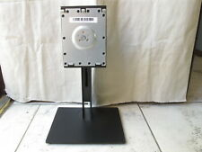 HP Monitor Stand - for HP Z27n G2 Display